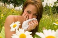 Как вылечить аллергический бронхит?