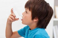 Как лечить астматический бронхит