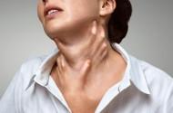 Отек гортани квинке — симптомы и лечение