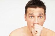 Ларингит, фарингит и трахеит — особенности лечения