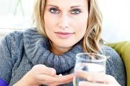 Методы лечения острого фарингита