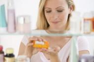 Лекарство при трахеите