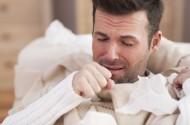 Чем лечить кашель при ангине