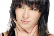 Как лечить аллергический тонзиллит