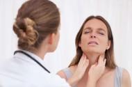 Симптомы и лечение ангины — почему не проходит болезнь?