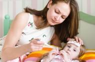 Лечение мононуклиоза у детей