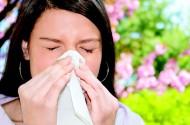 Симптомы аллергического бронхита у взрослых