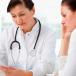 Методы лечения выпотного плеврита