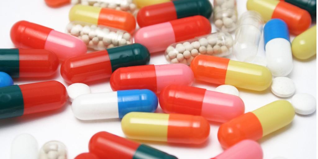 Санатории ленобласти для детей с лечением