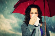 Острый и хронический бронхит — особенности болезней