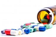 Лекарство от хронического бронхита — какое выбрать?