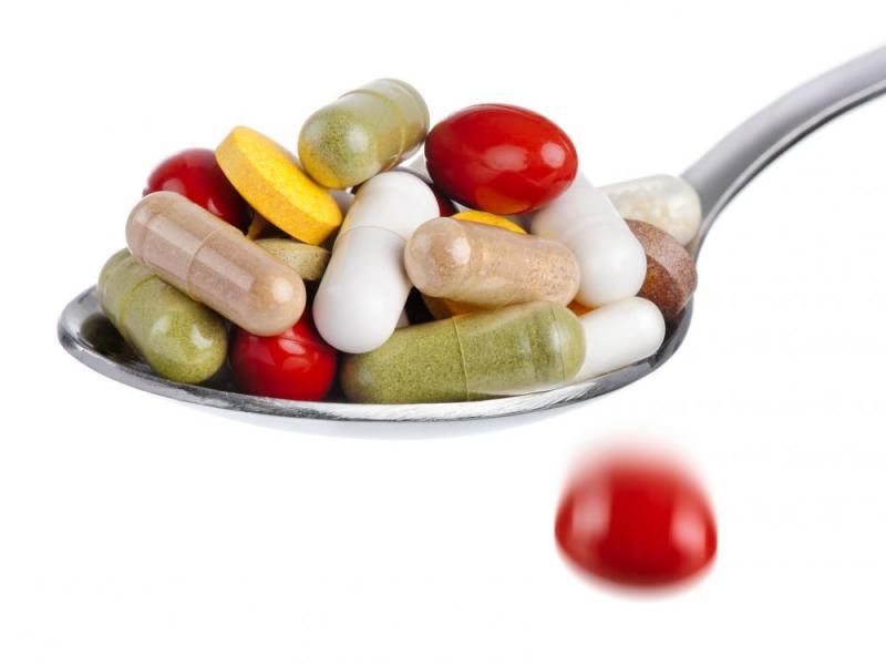 Препараты для лечения рецидивирующего бронхита с обструктивным компонентом