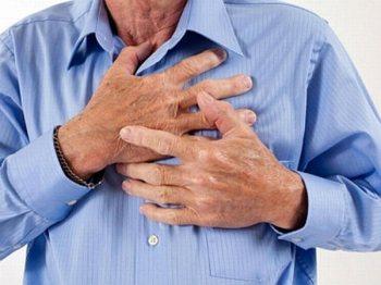Бронхит осложнение на сердце thumbnail