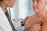 Плеврит — особенности лечения болезни