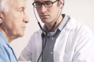 Чем лечить адгезивный плеврит