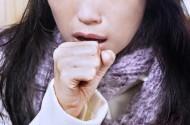 Как вылечить кашель при фарингите