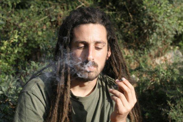 Курение содействует развитию обструктивного бронхита