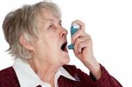 Аллергическая бронхиальная астма — что делать