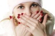 Как определить и вылечить хронический трахеит