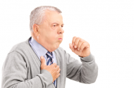 Как вылечить туберкулезный плеврит