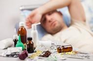 Какие лучше принимать антибиотики при фарингите