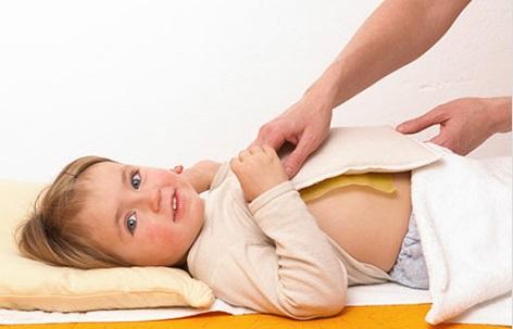 Острый бронхит без температуры у ребенка thumbnail