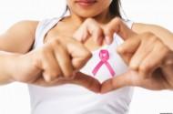Как лечится плеврит при онкологии