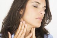 Методы лечения лакунарной ангины