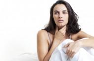 Как лечить вирусный тонзиллит