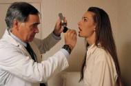 Как лечить стрептококковый тонзиллит