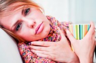 Как лечить хронический тонзиллит без ангины
