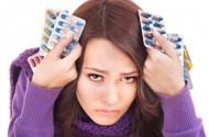 Какие лекарства от ангины наиболее эффективны