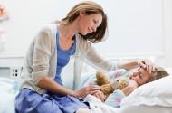 Болезнь скарлатина – как лечить?