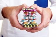 Препараты от хронического тонзиллита – какие лучше