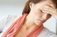 Как лечить сыпь при мононуклеозе