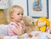 Симптоматика и лечение тонзиллита у ребенка