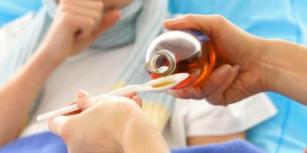 Лечение тонзиллита фото