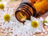 Лечение тонзиллита с помощью гомеопатии