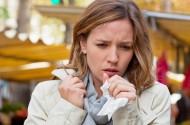 Эффективное лечение бронхита у взрослых