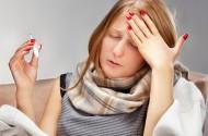 Лечение препаратами бронхита у взрослых