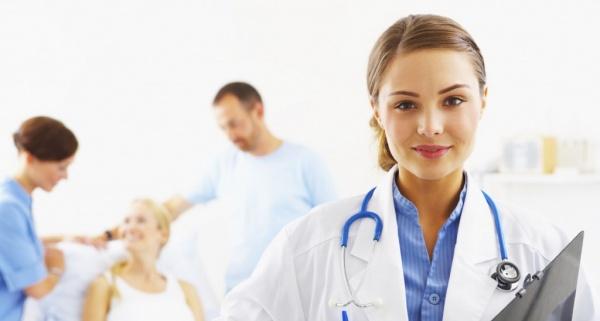 Можно ли заболеть повторно на мононуклеоз