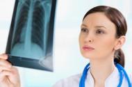 Какие существуют методы диагностики острого бронхита?