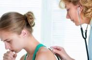 Симптомы астматического бронхита у взрослых