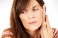 Какие бывают осложнения после фарингита?
