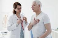 Симптомы плеврита у взрослых — как распознать болезнь