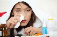 Лечение бронхита у взрослых в домашних условиях