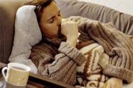 Симптомы пылевого бронхита – как распознать болезнь?