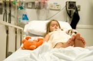Какие существуют последствия мононуклеоза